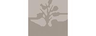 Adelaide Hills Fine Foods Logo
